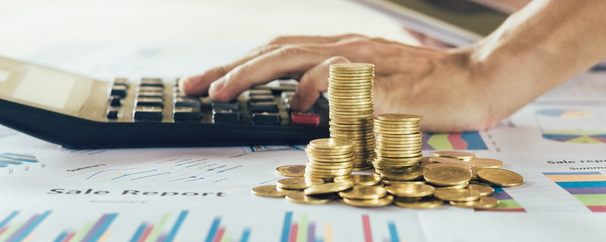 Les différentes sortes de prêt d'argent existant sur le marché - Immobilier